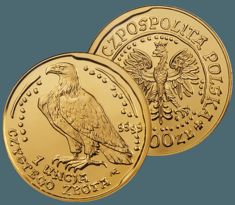 Znalezione obrazy dla zapytania zdjęcie złota inwestycyjnego