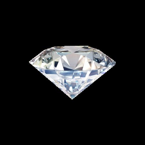 """c79b4b5e0ad709 Do najważniejszych parametrów kamieni szlachetnych, w tym również  diamentów, zalicza się cztery podstawowe czynniki, określane mianem """"4C"""".  Wyjaśniają one ..."""