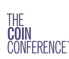 "Mennica Polska honorowym sponsorem ""The Coin Conference"" 2017"